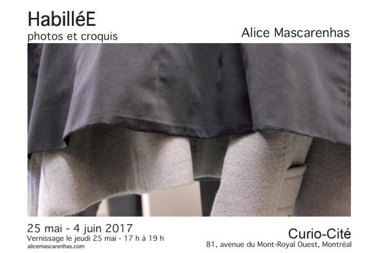 HabilleE-expo-AliceMascarenhas